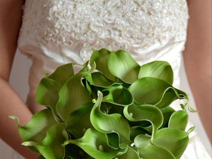 Tmx Dsc 0599 51 1031243 Frisco, Texas wedding florist