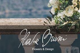Flavia Bruni - Floral Designer