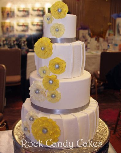 rock candy wedding cakes rock cakes wedding cake livermore ca weddingwire 19244