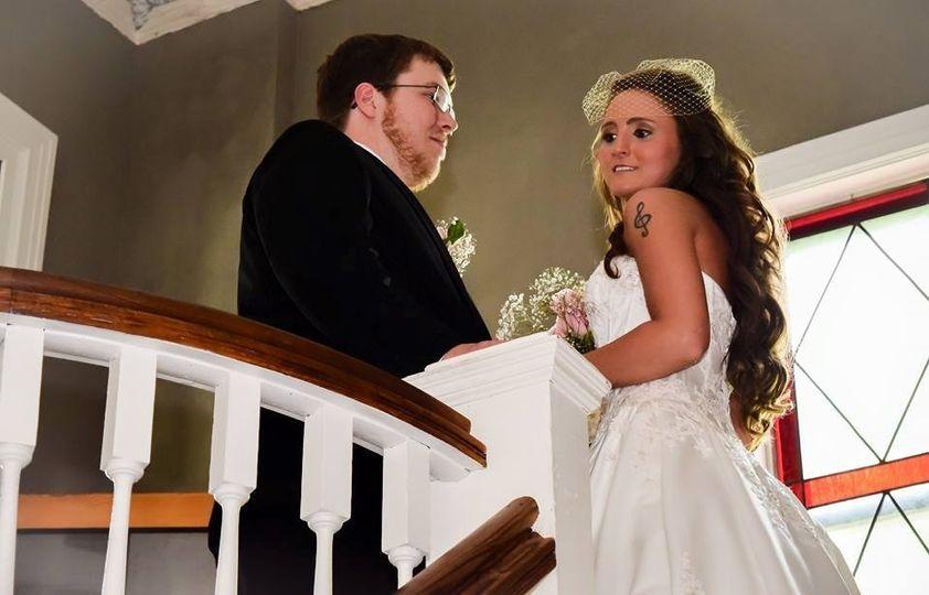 opera house wedding21