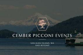 Cember Picconi Events
