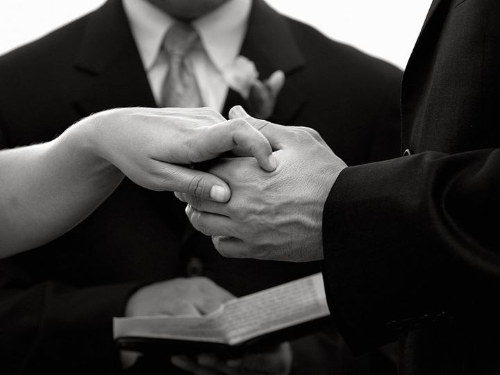 Tmx 2 51 1902243 157808150674162 Friday Harbor, WA wedding planner