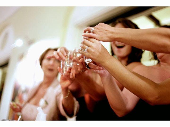 Tmx Cemberryan00071 51 1902243 157894848844355 Friday Harbor, WA wedding planner