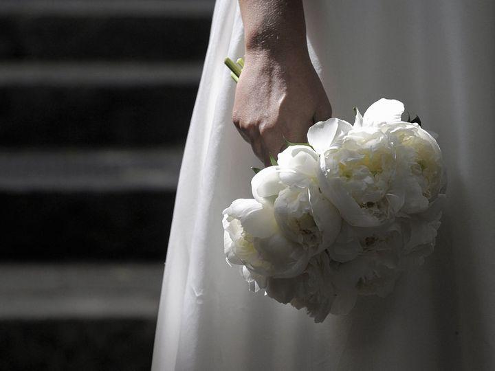 Tmx Cemberryan271516278072 51 1902243 157894851726161 Friday Harbor, WA wedding planner