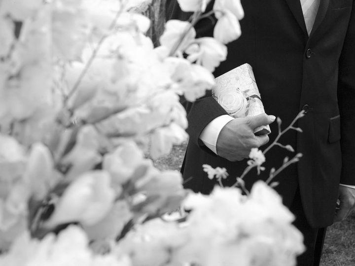 Tmx Cemberryan271710019099 51 1902243 157894852139652 Friday Harbor, WA wedding planner