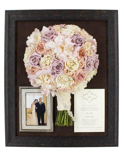 Preserve Your Flowers LLC