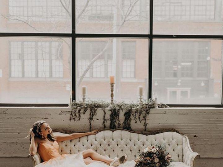 Tmx 2019 04 10 0812 51 1012243 Cleveland, OH wedding venue