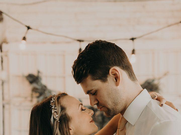 Tmx 4h5a1002 Websize 51 1012243 Cleveland, OH wedding venue