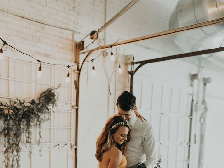 Tmx 4h5a1036 Websize 51 1012243 Cleveland, OH wedding venue