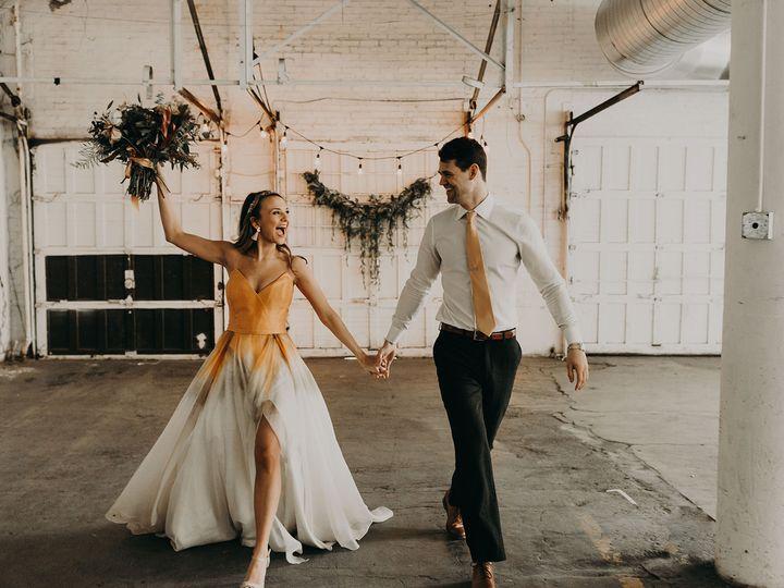 Tmx 4h5a1240 Websize 51 1012243 Cleveland, OH wedding venue