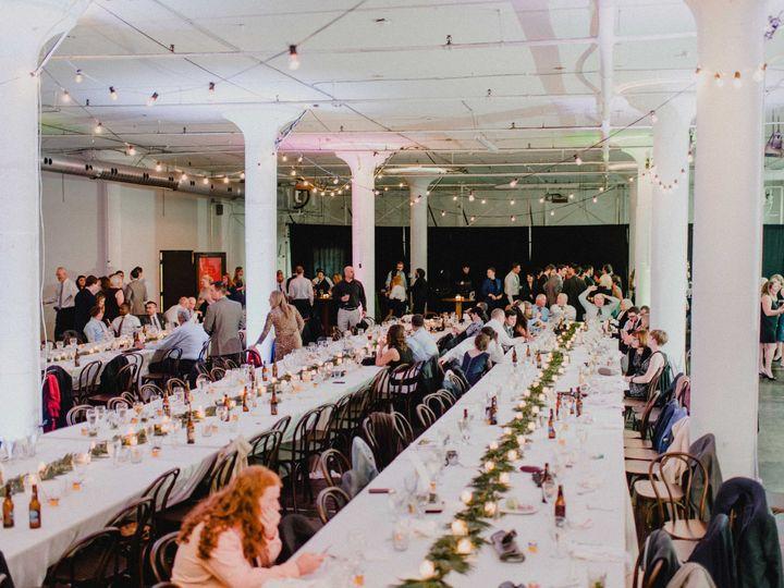 Tmx Cleveland Redspace Wedding Allisonrory Malloryjustinphotographers 20 51 1012243 Cleveland, OH wedding venue
