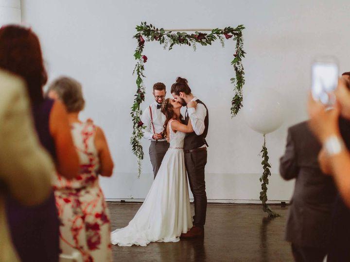 Tmx Nbredspace 12 1 51 1012243 Cleveland, OH wedding venue