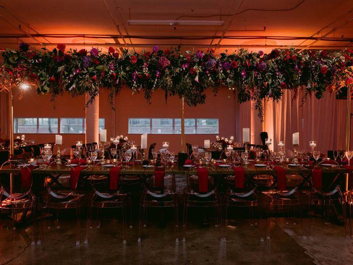 Tmx Romantic Industrial Warehouse Wedding Malloryjustin Photographers 0195 51 1012243 Cleveland, OH wedding venue