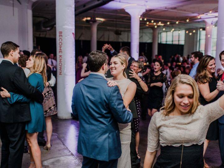 Tmx Screen Shot 2015 12 28 At 5 30 54 Pm 51 1012243 Cleveland, OH wedding venue