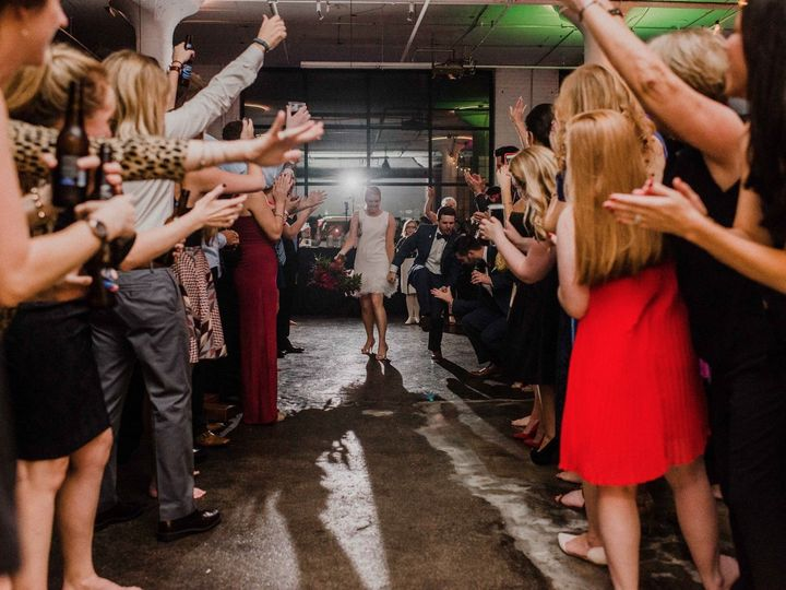 Tmx Screen Shot 2015 12 28 At 5 36 05 Pm 51 1012243 Cleveland, OH wedding venue