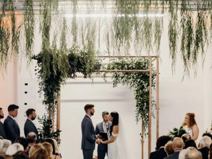 Tmx Screen Shot 2019 04 12 At 9 24 09 Am 51 1012243 Cleveland, OH wedding venue