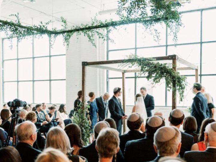Tmx Screen Shot 2019 04 12 At 9 24 31 Am 51 1012243 Cleveland, OH wedding venue
