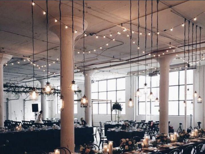 Tmx Screen Shot 2019 04 12 At 9 26 14 Am 51 1012243 Cleveland, OH wedding venue