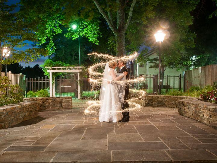 Tmx 1520463339 5bbf2d6c9cdadafd 1520463337 A2da050cd05950a3 1520463331441 1 Yee 742 Elkton, Maryland wedding photography