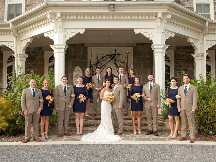 Tmx 1520463373 8e95f559ec36877a 1520463371 F3e1ad33efbb9eb6 1520463365449 3 Toth 239 Elkton, Maryland wedding photography