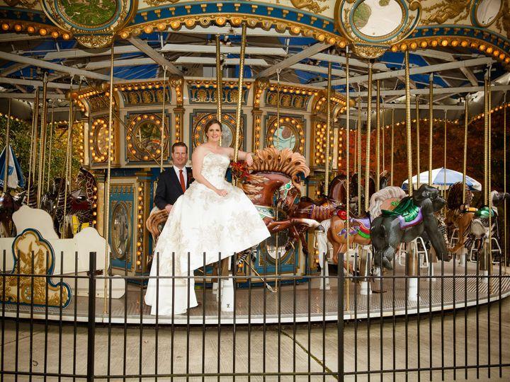Tmx 1520463419 63c2196f3c1427a6 1520463417 7405ac843871ee03 1520463410502 6 Kerr 297 Elkton, Maryland wedding photography