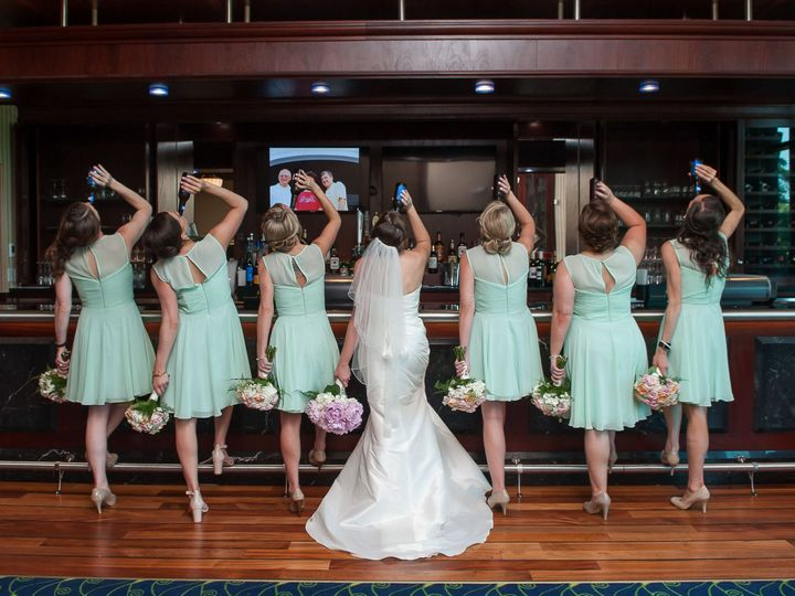 Tmx 1520463446 482dc1868f102c63 1520463445 8192ab2b5191e6d1 1520463440767 8 Cassidy 377 Elkton, Maryland wedding photography