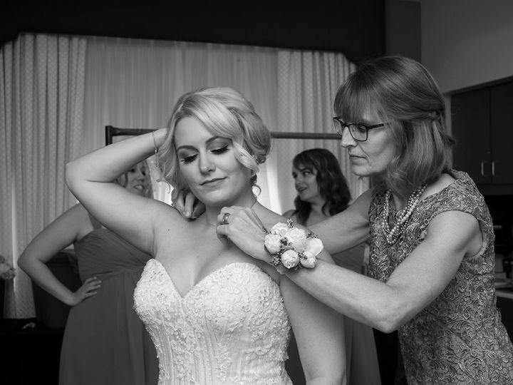 Tmx 1520463458 Ec5698db5c167d0f 1520463456 De445f29c7ebd554 1520463453971 9 Maslak 155 Elkton, Maryland wedding photography