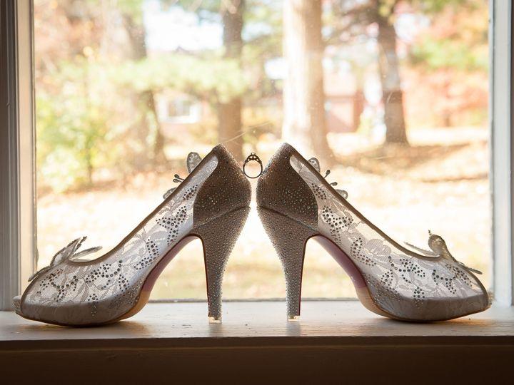 Tmx 1520463470 6305910b9d25c51b 1520463468 467b8023e3dfdb76 1520463465032 10 DePalma 112 Elkton, Maryland wedding photography