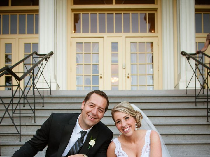 Tmx 1520463482 544706b34472a9fe 1520463480 0e72b3293ae805ea 1520463477248 11 DiPaolo 420 Elkton, Maryland wedding photography