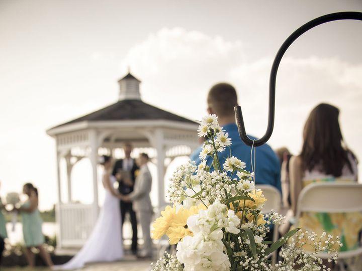 Tmx 1520463510 81a0cf9625e69982 1520463508 A542e9f2be69ed76 1520463496634 13 Fox 230 Elkton, Maryland wedding photography