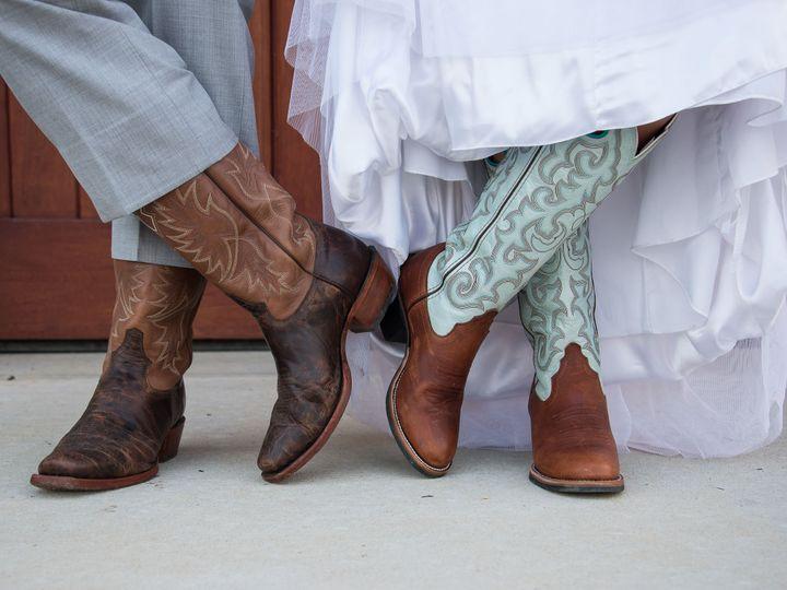 Tmx 1520463511 D89f16d2c188b91a 1520463509 E796b913311b328f 1520463496636 15 Fox 507 Elkton, Maryland wedding photography