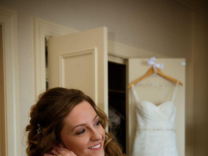 Tmx 1520463581 0eac960fd5bd5bb2 1520463579 B02ab5f0f5a408fd 1520463560370 18 Bragdon 123 Elkton, Maryland wedding photography