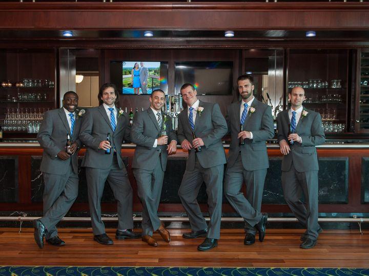 Tmx 1520463581 3d1b834c9b911584 1520463579 59dc3694ce6cceae 1520463560369 17 Borders 197 Elkton, Maryland wedding photography