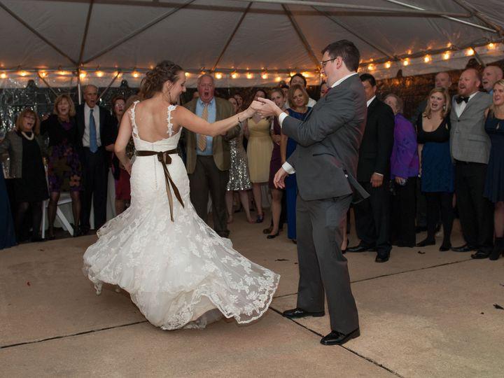 Tmx 1520463626 Af3eaafe1b8f6ff5 1520463624 0e75de615519d8c0 1520463608602 23 Hodgson 907 Elkton, Maryland wedding photography