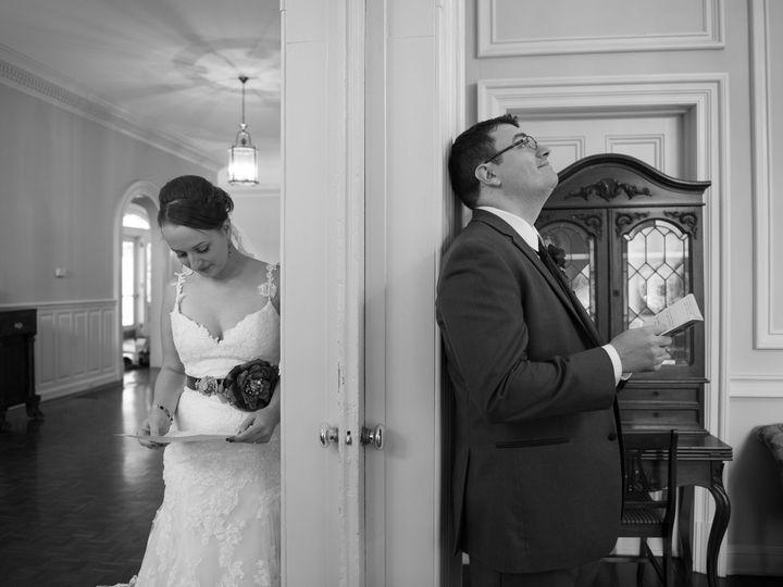 Tmx 1520463626 Ce8a9fa12091c075 1520463623 94bc3bc79780dec1 1520463608600 21 Hodgson 202 Elkton, Maryland wedding photography