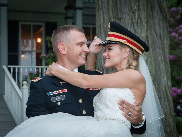 Tmx 1520463684 63ab77a7f02e9d88 1520463682 F826472642ec7ed5 1520463668679 25 LaCroix 438 Elkton, Maryland wedding photography
