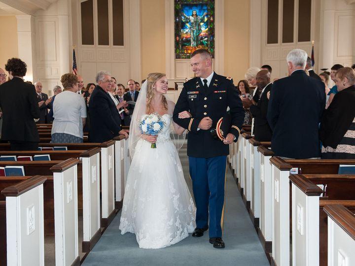 Tmx 1520463684 E56571944b34b96d 1520463681 5fad8fea121cea09 1520463668678 24 LaCroix 261 Elkton, Maryland wedding photography