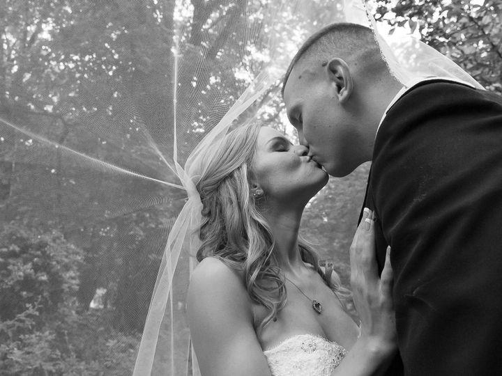 Tmx 1520463684 Edcfbc9a1fb95d2b 1520463682 941a305a27f3dd94 1520463668680 26 LaCroix 454 Elkton, Maryland wedding photography