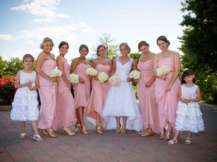 Tmx 1520463772 3f847625b9a4c617 1520463770 833083adf11a83b2 1520463766415 29 DiPaolo 231 Elkton, Maryland wedding photography