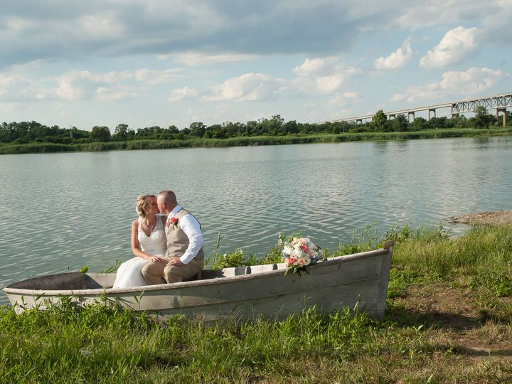 Tmx 1520463793 5d0103ee08c64fa1 1520463791 4604e66baa0bd3c9 1520463785581 30 Blanco 470 Elkton, Maryland wedding photography