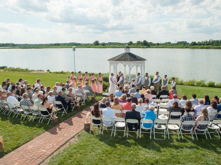 Tmx 1520463806 0940d9a6b72ab470 1520463804 5ccc62f1309e8401 1520463798907 31 Blanco 355 Elkton, Maryland wedding photography