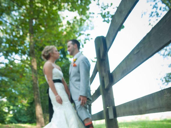 Tmx 1520463836 68f45a8c9c02c29b 1520463834 728b8a32b4c84be6 1520463829706 34 Masta 425 Elkton, Maryland wedding photography
