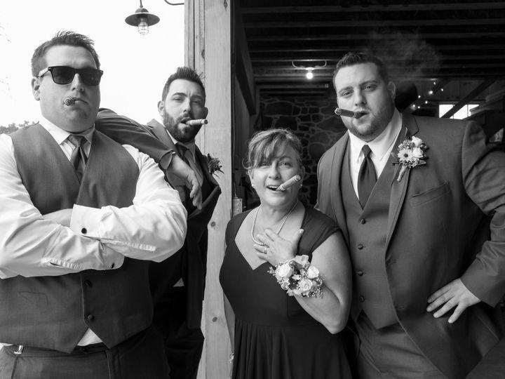 Tmx 1520463841 E7cff06b390809b8 1520463840 9827cbf61447412b 1520463837838 35 Schammel 251 Elkton, Maryland wedding photography