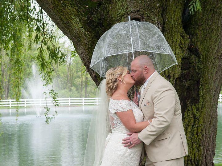 Tmx 1520463856 5d46f1cf33d7de3c 1520463854 D10a157dcf584a7a 1520463849458 36 Staubitz 408 Elkton, Maryland wedding photography