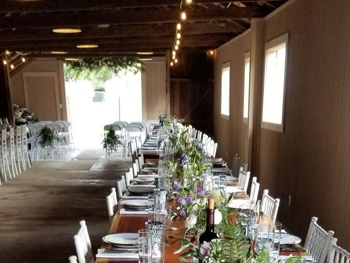 Tmx 20190120 140621 51 922243 Napa, CA wedding catering