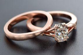 JAB Jewelry