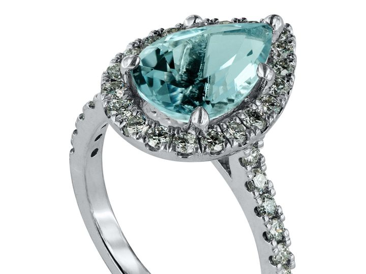 Tmx 0141852 51 1232243 1570634150 Canonsburg, PA wedding jewelry
