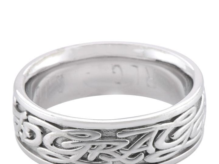 Tmx 080354 2 51 1232243 1570634168 Canonsburg, PA wedding jewelry