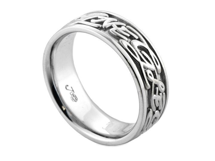 Tmx 080354 5 51 1232243 1570634161 Canonsburg, PA wedding jewelry
