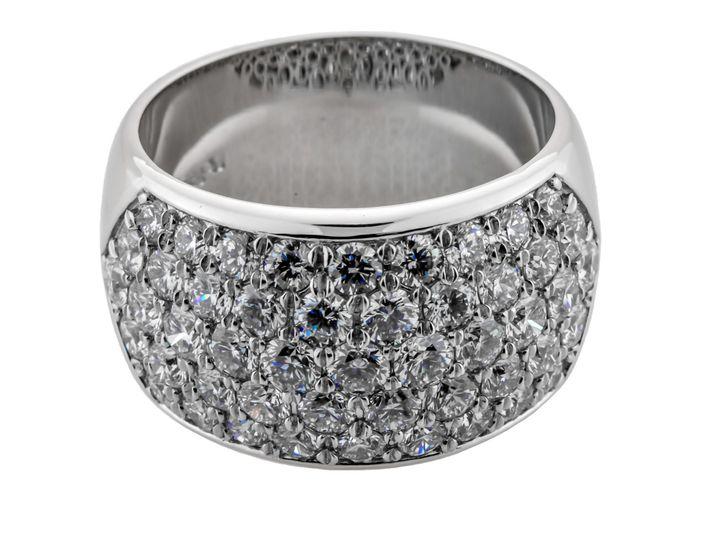 Tmx 080467 2 51 1232243 1570634162 Canonsburg, PA wedding jewelry